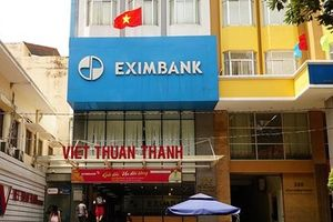 Vụ 'bốc hơi' 245 tỷ ở Eximbank: Khởi tố 4 nhân viên ngân hàng