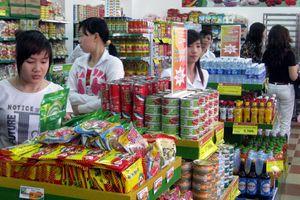 Hapro cổ phần hóa: Hướng tới thương hiệu quốc tế