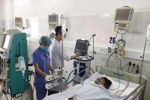 Người thứ 4 ở Quảng Nam tử vong vì ngộ độc rượu methanol: Kéo dài câu chuyện đau lòng