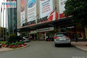 Maritime Bank Hải Dương: Lợi dụng tổ chức để 'đe dọa' khách hàng thu hồi nợ?