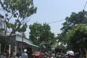 Kon Tum: Truy tìm hung thủ bắn người chết ngay giữa phố đông
