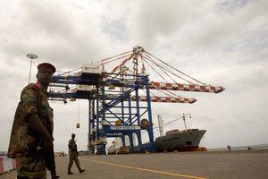 Mỹ lo ngại Trung Quốc gia tăng ảnh hưởng ở châu Phi