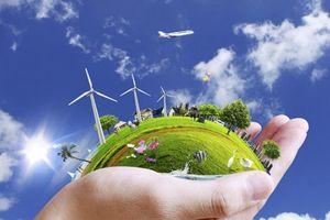 Tăng cường trách nhiệm xã hội của doanh nghiệp FDI về bảo vệ môi trường và người lao động