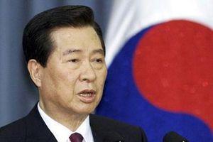 Hàn Quốc lập nhóm cố vấn chuẩn bị cho hội nghị thượng đỉnh liên Triều