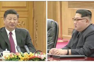 Tân Hoa Xã: Triều Tiên cam kết phi hạt nhân hóa