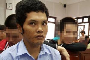 Y án tử hình 'yêu râu xanh' xâm hại, giết hại bé gái 11 tuổi