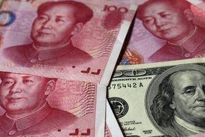 Trung Quốc khởi động hợp đồng mua bán dầu bằng NDT, đe dọa soán ngôi đế chế đô la Mỹ