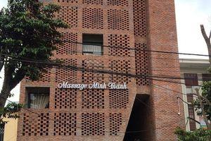 Tiết lộ về nghi can vụ nữ massage tử vong tại Đà Nẵng