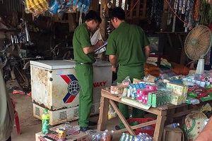 Đắk Nông: 2 đối tượng 'thôi miên' chủ cửa hàng tạp hóa chiếm đoạt 19 triệu đồng?
