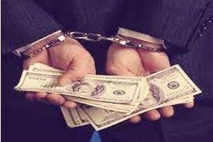 Truy tố nguyên Giám đốc Vietcombank Tây Đô trong vụ thất thoát hàng nghìn tỉ đồng