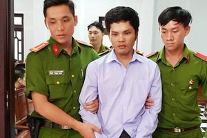 Y án tử hình kẻ cưỡng bức khiến bé gái tử vong ở Sóc Trăng