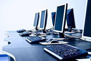 Gói thầu mua sắm máy tính tại Đồng Tháp: Hợp thức hóa cho sai phạm?
