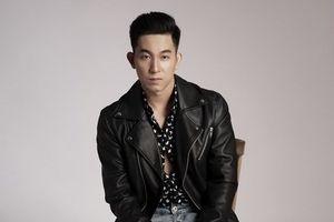 Thí sinh Sing My Song viết tâm thư mỉa mai EXO – L