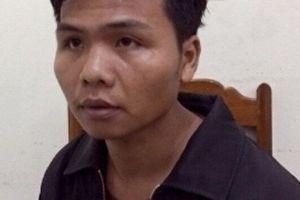 Thanh Hóa: Bắt 2 đối tượng đánh người nguy kịch dẫn đến tử vong
