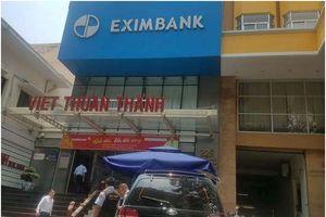'Lỗ hổng' đạo đức và quản lý qua vụ mất tiền gửi tai Eximbank?