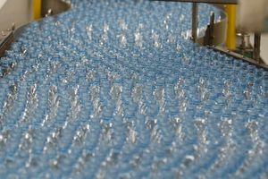 Dùng chai nhựa tại Anh sẽ phải đóng phí