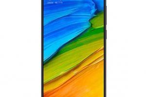 Xiaomi Mi A2 xuất hiện với camera sau kép, chả kém gì iPhone X