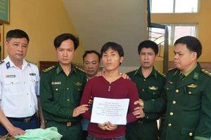 Phó Thủ tướng biểu dương lực lượng triệt phá đường dây ma túy tại Hà Tĩnh