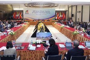 Hội nghị Thượng đỉnh GMS-6: Các nước đánh giá cao công tác chuẩn bị của Việt Nam