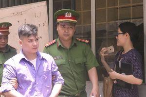 Việt kiều Canada giết người vô cớ