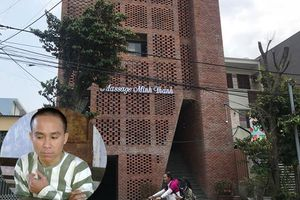 Kẻ sát hại nhân viên massage ở Đà Nẵng có tiền án tội Cố ý giết người?