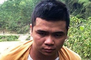 Hành trình truy bắt 3 sát thủ nổ súng bắn chết người ở Kon Tum rồi vào rừng lẩn trốn