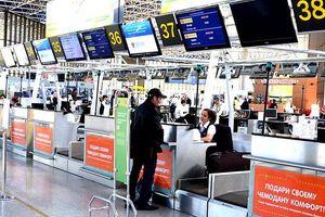 Changi Airports International vận hành ba sân bay đoạt giải quốc tế
