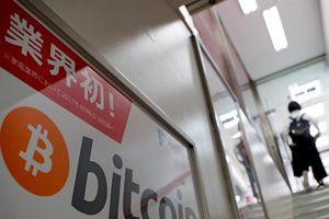 Nhiều sàn giao dịch tiền ảo ở Nhật Bản đóng cửa