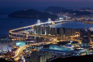 Vì sao người Việt Nam du lịch đến Busan, Hàn Quốc ngày một tăng?