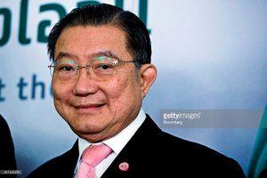 Tỉ phú Thái Lan 'khóc ròng' vì chưa được làm sếp Sabeco