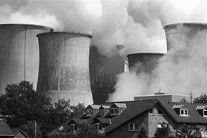 ĐBQH: Không nên vay Trung Quốc làm nhiệt điện than