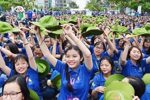Giữ gìn, phát huy lối sống văn hóa: Người trẻ phải tiên phong từ việc nhỏ nhất