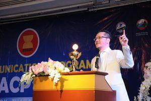 Cuộc đua vào ghế Phó Chủ tịch tài chính VFF: Bầu Tú có đối thủ