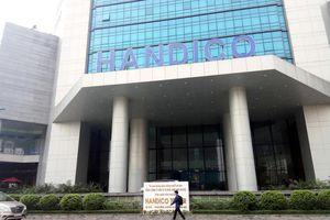 Nhiều sai phạm về kinh tế ở Handico