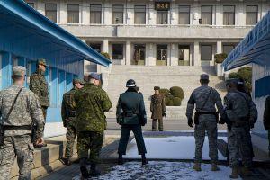 Triều Tiên 'muốn lập nhà nước liên bang trung lập liên Triều'