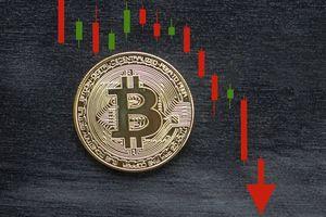 Giá Bitcoin hôm nay 30/3: Nhà đầu tư bán tháo, Bitcoin thủng đáy 7.000 USD