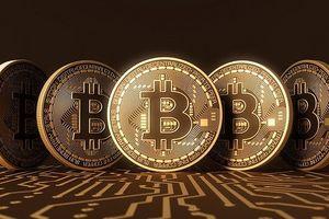 Bitcoin giảm xuống dưới mốc 7.000 USD