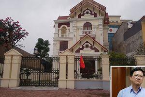 Kết luận điều tra: CA xác định nhà báo Duy Phong cưỡng đoạt tài sản