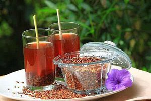 4 bài trà thuốc người viêm khớp uống vào là hết cả cơn đau