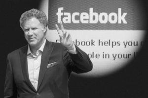 Tạp chí Playboy, CEO Apple và nhiều sao Mỹ từ bỏ Facebook