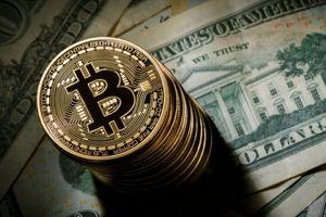 Tại sao Bitcoin tiếp tục lao dốc, đã xuống dưới 7.000 USD?