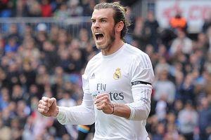 Chuyển nhượng tối 30/3: Chelsea bất ngờ 'ngắm' Bale; MU 'săn' Ramos mới