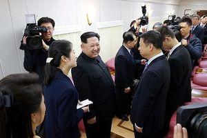 Hồ sơ hạt nhân Triều Tiên: Đàm phán đổ bể suốt 1 thập kỷ qua