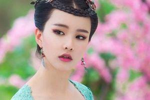 Đời thực 5 phiên bản 'chị dâu Tôn Ngộ Không' đẹp nhất màn ảnh