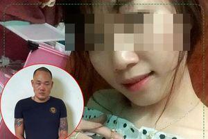 Kẻ phóng hỏa thiêu sống hai cô gái đối diện hình phạt tử hình