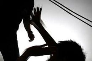 Sát hại vợ chồng người cũ vì níu tình bất thành