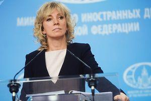 Nga quyết 'ăn thua đủ' với Anh, tăng cường trừng phạt ngoại giao