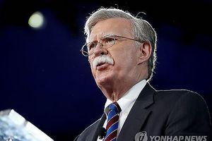 Cố vấn An ninh tương lai của Mỹ: Triều Tiên đang 'câu giờ'