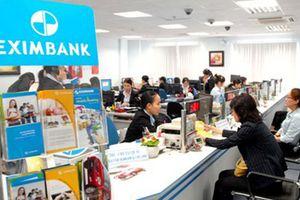 Vụ 245 tỷ đồng tiết kiệm 'bốc hơi': Eximbank TP HCM thay giám đốc