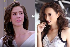 The Face Thái All-Stars: Diễn lố 'hết phần thiên hạ', đội Lukkade vẫn thua sát nút trò cưng của Rita